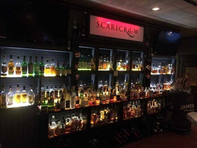 Sc_whiskies.png
