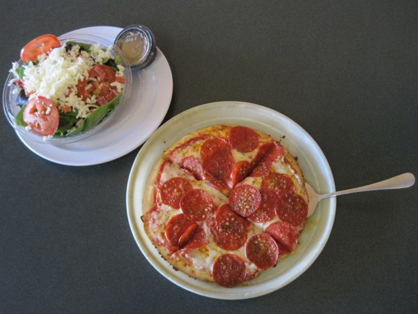 fd lunch special salad and pizza.jpg