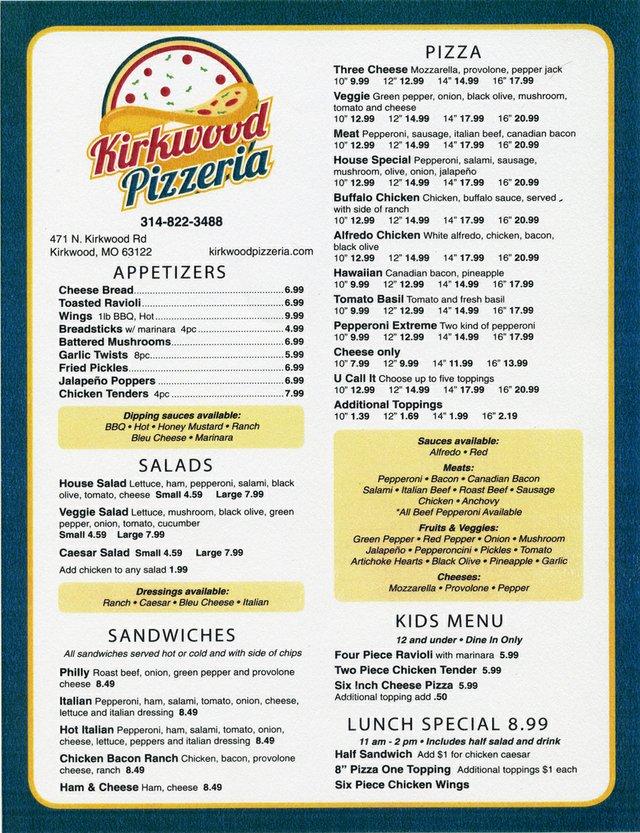 medium size menu.jpg
