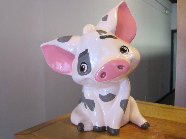 int pig ceramic piece.jpg
