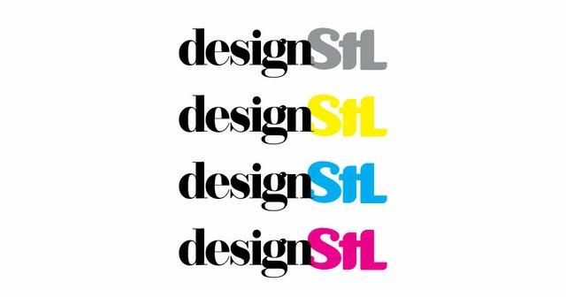 design_stl_logos.jpg