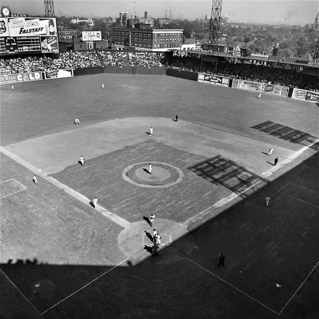 141A - Overhead view of Sportsman's Park - State Historical Society of Missouri.jpg