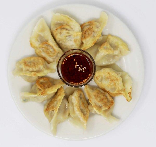 Dumplings2.PNG