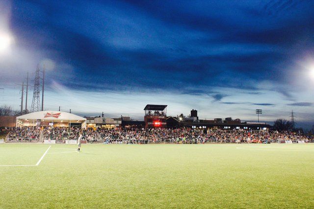 STLFC-Game-Day-Pictures-Toyota-Stadium.jpg