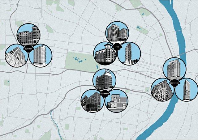 RealEstate_map.jpg