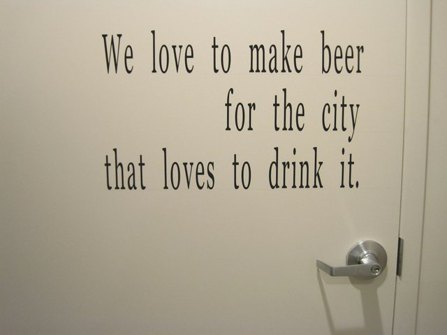 int beer sign in back hallway_preview.jpeg