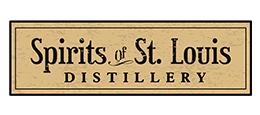 Spirits of St. Louis Distillery