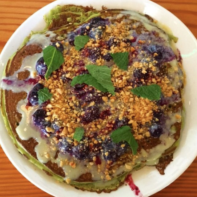 Matcha Pancakes.jpg