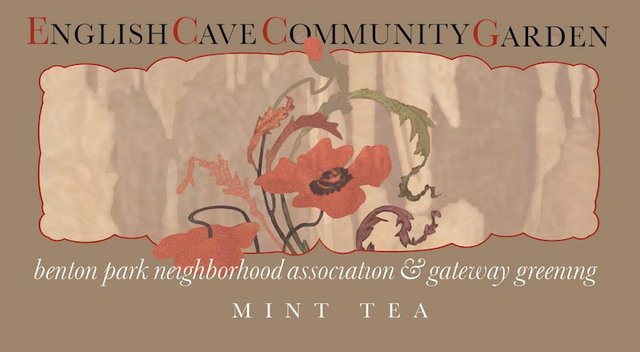 Brochure, Courtesy of English Cave Community Garden.jpg