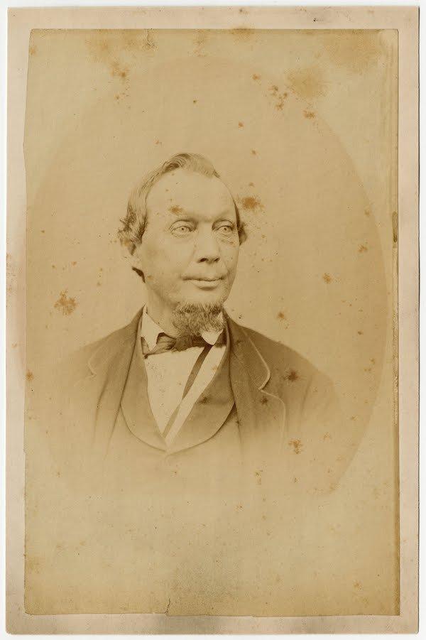 Ezra English, Courtesy of Missouri History Museum, N12234.jpg