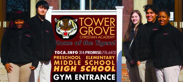 TGCA Students.jpg