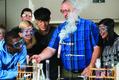 Whitfield chemistry lab.jpg