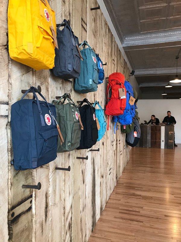 kamp backpacks.jpg