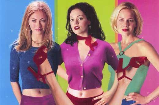 jawbreaker-movie-poster-1998-1020196063.jpg