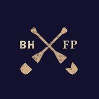 BH_logo.jpg
