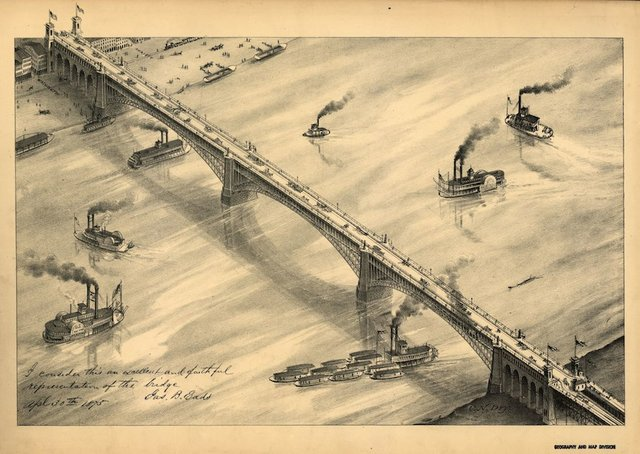 2560px-Eads_Bridge_1875.jpg