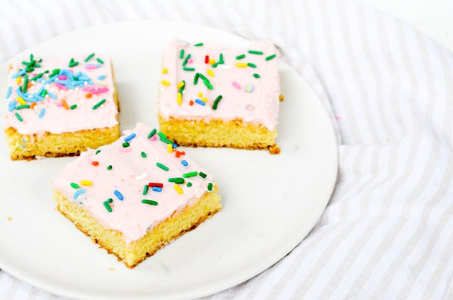 s cookie 1.jpg