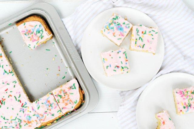 s cookie 8.jpg