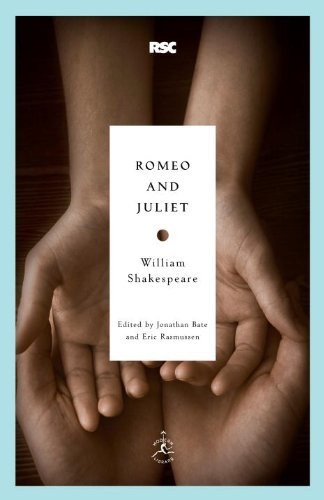 Romeo & Juliet.jpg