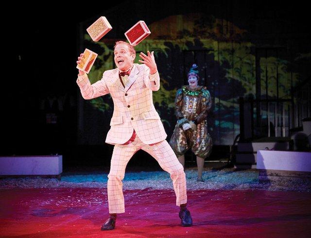 CircusFlora2017-Time FLies-Adam Kuchler3 (1).jpg