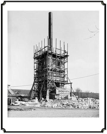 Water Tower Standpipe.jpg