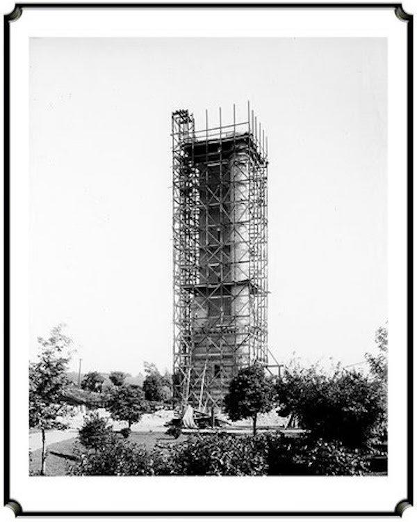 Water Tower at Three-Quarters.jpg