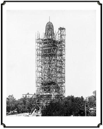 Water Tower Cap Steelwork.jpg