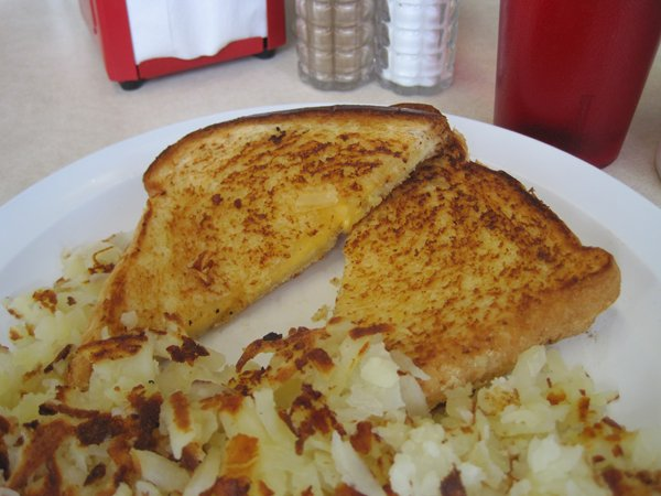 Dave's Diner Grilled Cheese 2.jpg