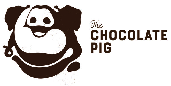 TheChocolatePig-FinalLogo