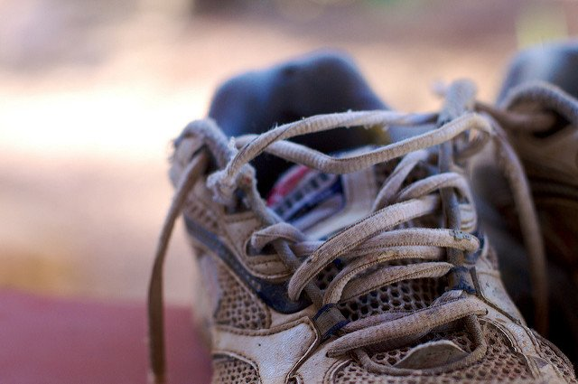 running shoe alan levine flickr.jpg