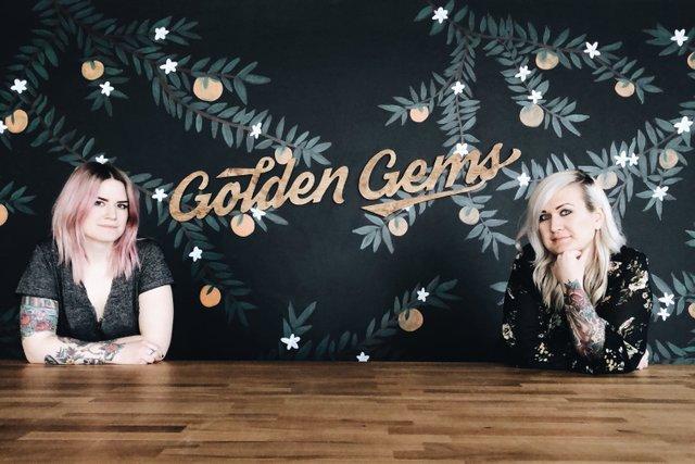 Golden Gems Owners.jpeg