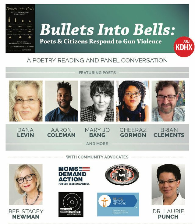 SLPC-Bullets_into_Bells-3-pdf.jpg