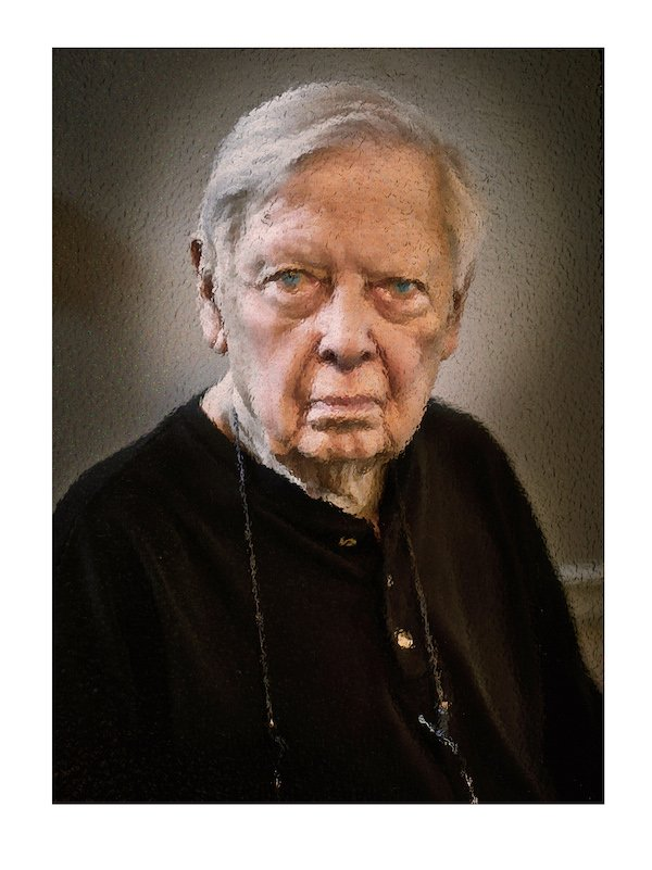 William H. Gass.jpg