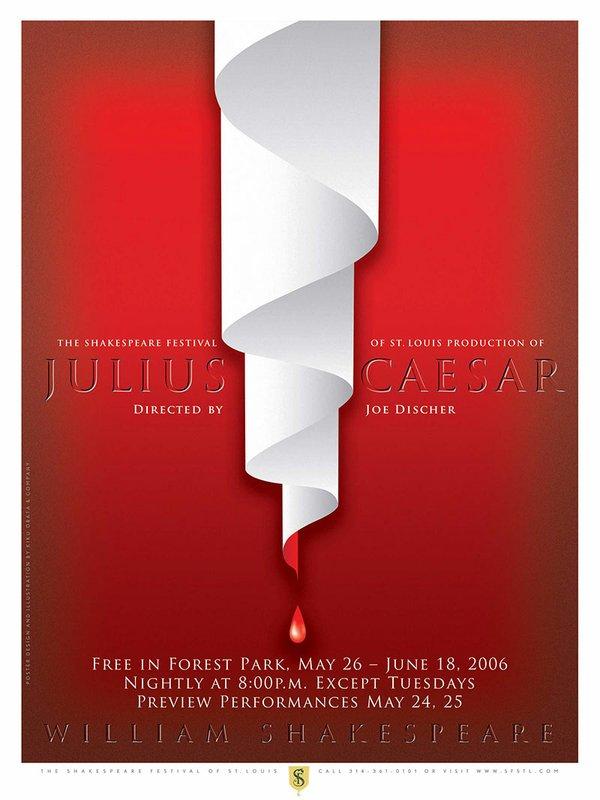 Julius-Ceasar.jpg