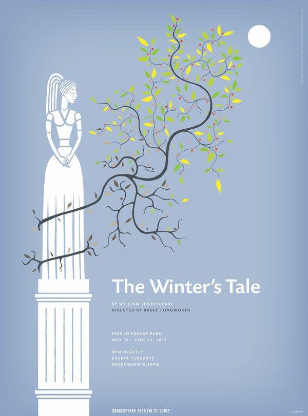 Winters-Tale-18x24.jpg