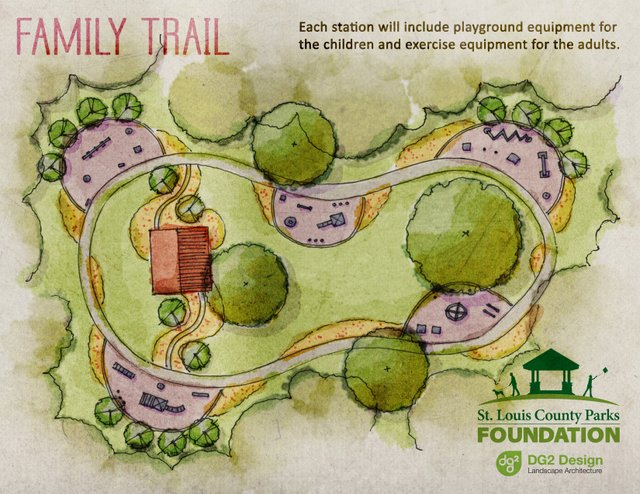 150928 Family Trail Rendering.jpg