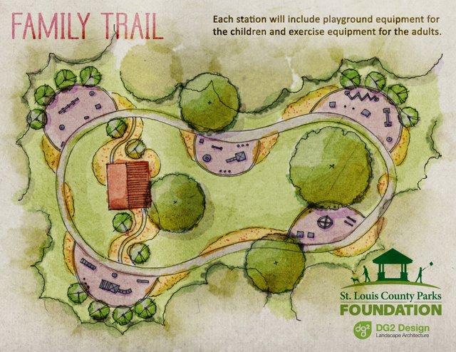 150928 Family Trail Rendering.jpg