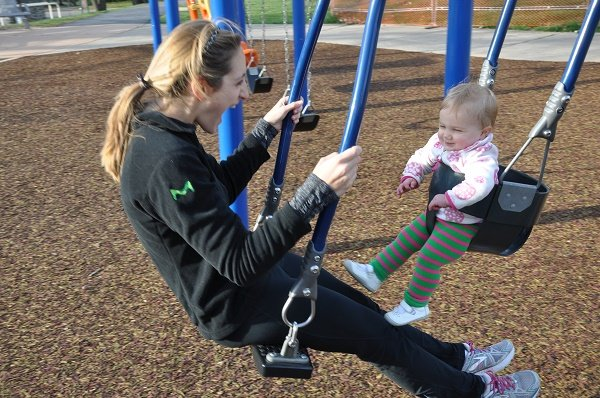 experience swing.JPG