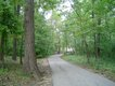 queeny park stl county.jpg