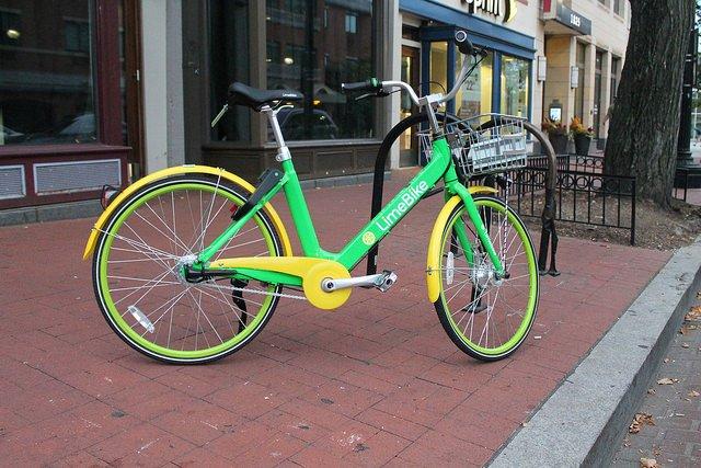 lime bike elvert barnes.jpg
