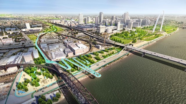 Stoss_COVER-Chouteau-Greenway-Design-Competition_Choutau-Landing-looking-NW.jpg