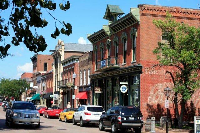 Main Street St. Charles.jpg