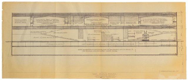 Lot389-Blueprints01.jpg