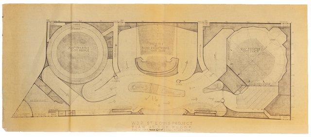Lot389-Blueprints02.jpg