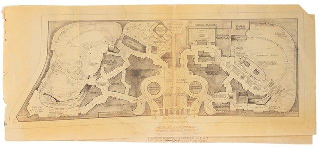 Lot389-Blueprints03.jpg