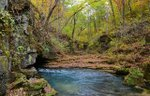 mark twain national forest greer spring IIP photo archive.jpg