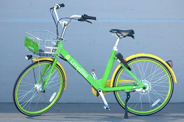 BikeModel.jpg