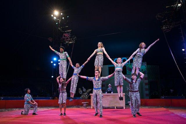 CircusFlora.2018.04.18-06654.jpg