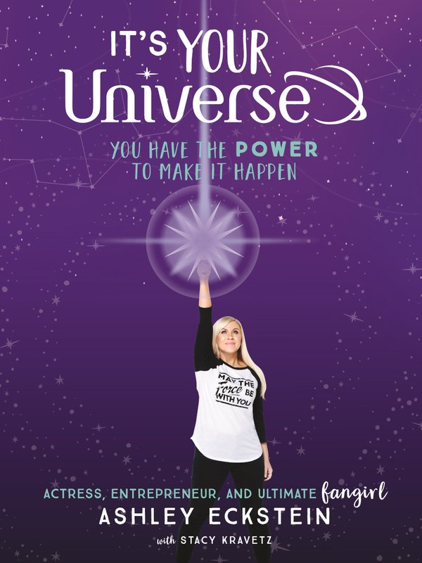 It's YOUR Universe cover (1).jpg