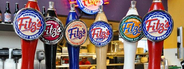 fitzs-draft-soda.jpg